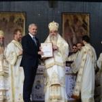 Sfântul Constantin Brânzoveanu