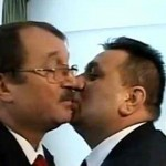 """Traian Băsescu: """"Cred că a fost o înscenare cu fratele meu""""."""