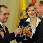 Mircea Badea: Vreau sa vina Boc!