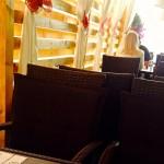 Udrea: Nu mai merge la Paris, merge la restaurant frantuzesc