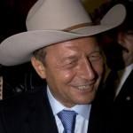 Mihai Gadea despre Familia Basescu