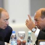 Moscova nu crede în Lacrima lui Ovidiu