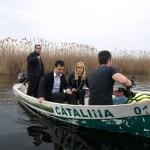 Zvelta Dunării