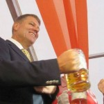 Mircea Badea crede ca doar anumiti primari au Ghinion