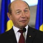 """Traian Băsescu: """"Eu nu a auzit-o pe femeia asta sa ia bani, sa faca ceva""""."""