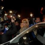"""Elena Udrea: """"În România, şi libertatea se cumpără""""."""