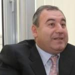 Lev Nicolaevici Cocoş