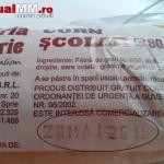 cornuri-scolare-2-150x150