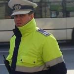 Cel mai curajos politist din Cluj si-a dat demisia
