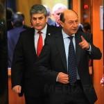 """Mircea Badea: """" Nu mai este de trait in tara asta"""""""