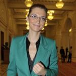 Mircea Badea: Nu exista ceva mai tare pe Pamant!