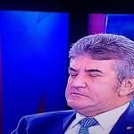"Gabriel Oprea : ""Eu, Ponta si Cazanciuc o sustinem pe Kovesi"""