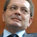 Adrian Ursu crede ca Rus s-a dus la curvasareala