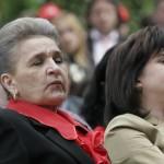 De ce nu rezista coafura Rovanei la sefia PSD