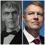Mircea Badea: Iohannis stie!