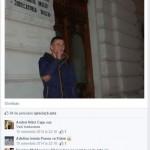 Sotul judecatoarei care i-a eliberat pe violatorii din Vaslui a incasat bani de la comuna violatorilor