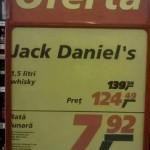 Preafericitul Daniel's